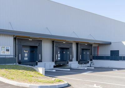 Usine de production | Bureaux – 3000 m² (33)