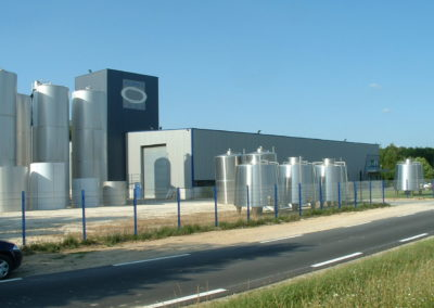 Usine – 10 000 m² (33)