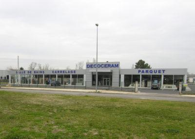 Espace de vente | Bureaux | stockage (33)