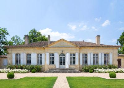 Château (33)